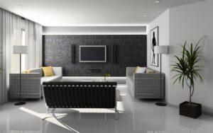 floor-home-ceiling-property-living-room-furniture-678048-pxhere.com