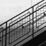 outdoor-black-and-white-architecture-structure-white-stair-714489-pxhere.com